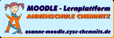 Logo of osanne-moodle.sysc-chemnitz.de